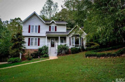 Photo of 3916 SHAKESPEAR DR, Hickory, NC 28601 (MLS # 9596355)