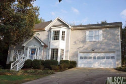 Photo of 5670 GOLD CREEK BAY, Hickory, NC 28601 (MLS # 9596360)