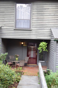 Photo of 4340 N CENTER ST, Unit 506, Hickory, NC 28601 (MLS # 9596362)