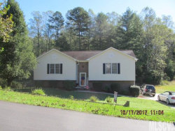 Photo of 1612 INDIAN SPRINGS DR, Conover, NC 28613 (MLS # 9596382)
