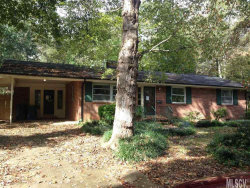 Photo of 1523 10TH ST PL NW, Hickory, NC 28601 (MLS # 9596393)