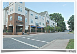 Photo of 1410 4TH ST DR NW, Unit 204, Hickory, NC 28601 (MLS # 9596409)