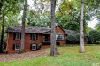 Photo of 604 8TH ST SW, Conover, NC 28613 (MLS # 9596416)