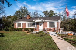 Photo of 420 27TH AVE CIR NW, Hickory, NC 28601 (MLS # 9596452)