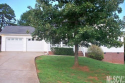 Photo of 3830 26TH ST DR NE, Hickory, NC 28601 (MLS # 9596456)