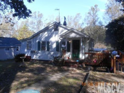 Photo of 1369 15TH AVE NE, Hickory, NC 28601 (MLS # 9596463)