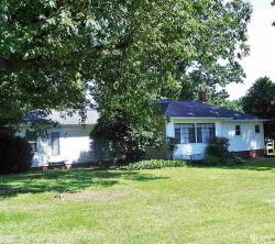 Photo of 2353 CONNELLY SPRINGS RD, Granite Falls, NC 28630 (MLS # 9596474)