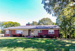 Photo of 255 8TH ST SW, Hickory, NC 28602-2706 (MLS # 9596500)