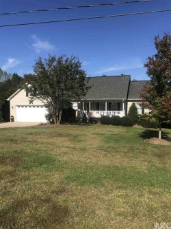 Photo of 4445 BRIARCREEK RD, Maiden, NC 28650 (MLS # 9596588)