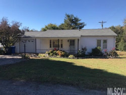 Photo of 608 GLENVIEW DR, Statesville, NC 28677 (MLS # 9596610)