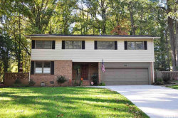 Photo of 204 5TH ST PL NE, Conover, NC 28613 (MLS # 9596625)