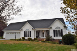 Photo of 5219 BIRCHLEAF LN, Claremont, NC 28610 (MLS # 9596667)