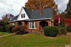 Photo of 519 1ST ST E, Conover, NC 28613 (MLS # 9596696)