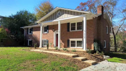 Photo of 1729 10TH ST BLVD NW, Hickory, NC 28601 (MLS # 9596724)