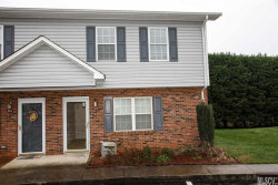 Photo of 319 7TH ST PL SW, Conover, NC 28613 (MLS # 9596737)