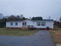Photo of 1449 OLD CONOVER STARTOWN RD, Newton, NC 28658 (MLS # 9596795)