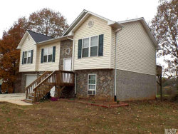 Photo of 1202 39TH ST CIR SW, Hickory, NC 28602 (MLS # 9596810)