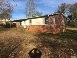 Photo of 1728 31ST ST NE, Hickory, NC 28601 (MLS # 9596858)