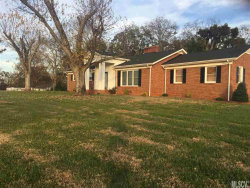 Photo of 770 COUNTY LINE RD, Stony Point, NC 28678 (MLS # 9596872)