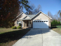 Photo of 1918 MAIUS DR, Conover, NC 28613 (MLS # 9596889)