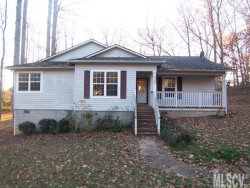 Photo of 3743 COOL BRANCH DR, Maiden, NC 28650 (MLS # 9596926)