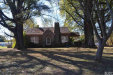Photo of 3281 PLATEAU RD, Newton, NC 28658 (MLS # 9596968)
