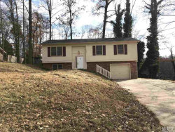 Photo of 1018 AUTUMN LN, Hickory, NC 28602 (MLS # 9596979)