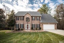Photo of 3823 11TH ST PL NE, Hickory, NC 28601 (MLS # 9596997)