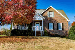 Photo of 4034 BRICKFIELD ST, Hickory, NC 28602-9549 (MLS # 9597000)