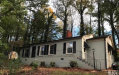Photo of 905 NORTHWEST BLVD, Newton, NC 28658 (MLS # 9597006)