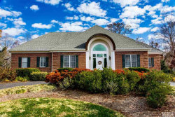 Photo of 1310 10TH ST CIR NW, Hickory, NC 28601 (MLS # 9597024)