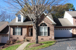 Photo of 1043 12TH AVE NW, Unit 4B, Hickory, NC 28601 (MLS # 9597035)