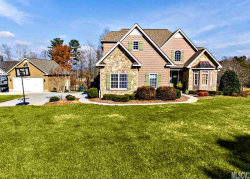 Photo of 4650 FLYNWOOD CT NE, Hickory, NC 28601 (MLS # 9597037)