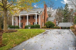 Photo of 869 7TH ST NW, Hickory, NC 28601 (MLS # 9597071)