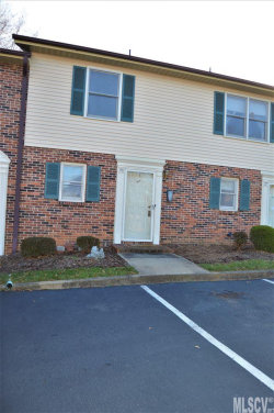 Photo of 1330 5TH ST NE, Unit 26, Hickory, NC 28601 (MLS # 9597082)