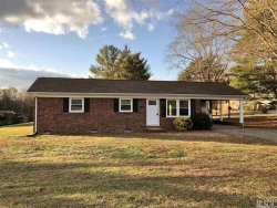 Photo of 71 HERITAGE VIEW RD, Hickory, NC 28601-7913 (MLS # 9597112)