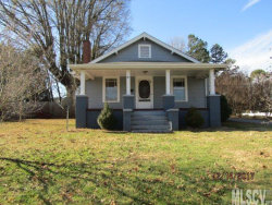 Photo of 61 28TH ST NW, Hickory, NC 28601-5626 (MLS # 9597118)