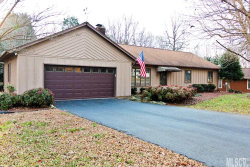 Photo of 2075 19TH AVE CIR NE, Hickory, NC 28601 (MLS # 9597127)