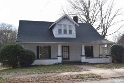 Photo of 623 4TH AVE SW, Hickory, NC 28602 (MLS # 9597163)