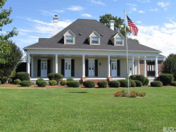 Photo of 3674 RIVER RD, Hickory, NC 28602 (MLS # 9597165)