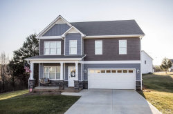 Photo of 1708 PIPERS RIDGE CIR NW, Conover, NC 28613 (MLS # 9597284)