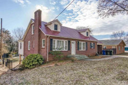 Photo of 235 16TH AVE NW, Hickory, NC 28601 (MLS # 9597310)