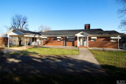 Photo of 559 MORETZ CT, Hickory, NC 28601 (MLS # 9597329)