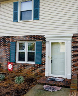 Photo of 1330 5TH ST NE, Unit 196, Hickory, NC 28601 (MLS # 9597347)