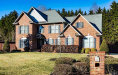 Photo of 105 35TH AVE NE, Hickory, NC 28601 (MLS # 9597433)