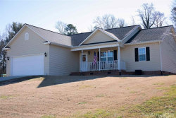 Photo of 5757 MILL RIDGE RD, Granite Falls, NC 28630 (MLS # 9597446)