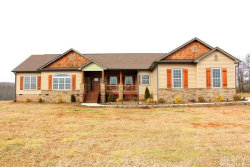 Photo of 1775 TRAVIS RD, Conover, NC 28613 (MLS # 9597482)