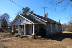 Photo of 218 14TH ST SE, Hickory, NC 28602 (MLS # 9597488)