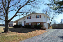 Photo of 1163 PECAN ST, Conover, NC 28613 (MLS # 9597501)