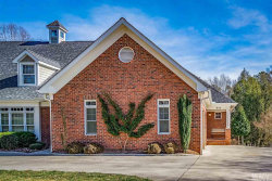 Photo of 830 2ND ST NW, Hickory, NC 28601 (MLS # 9597622)